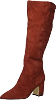 8e2b56c87 Sam Edelman Women s Hai Knee High Boot