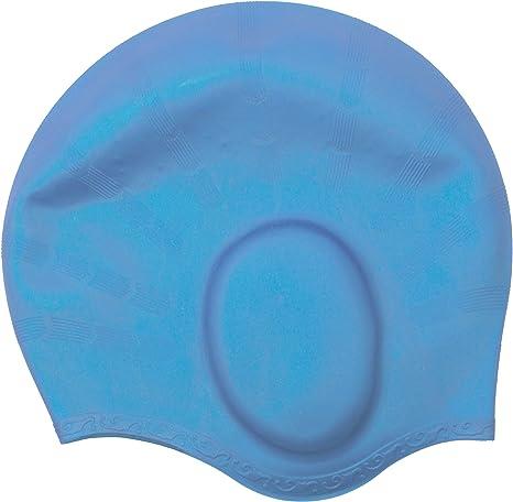 Cressi Ear cap Cuffia Nuoto Unisex 2693257710cd