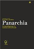 Panarchia: Un paradigma per la società multiculturale
