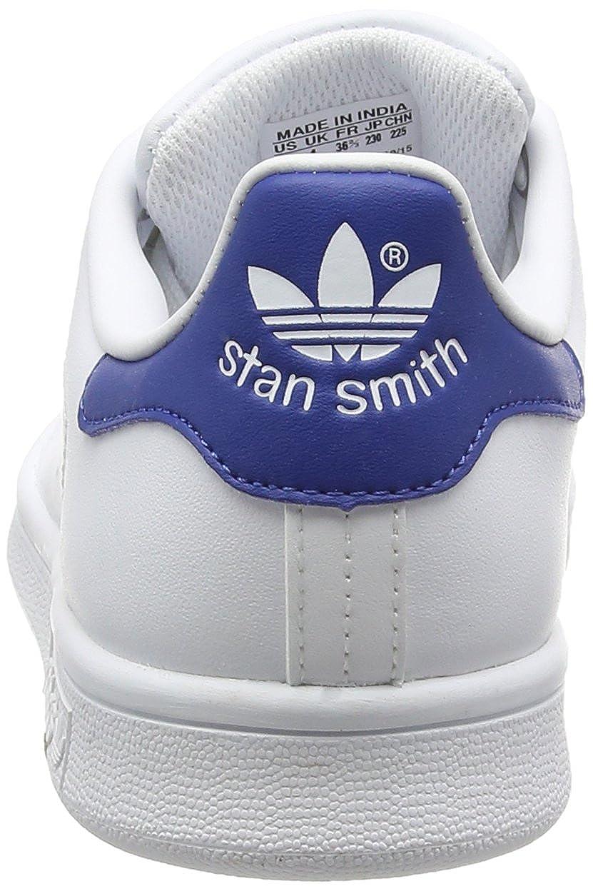 38295485c31 adidas Stan Smith