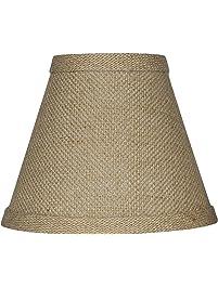 Lamp shades amazon lighting ceiling fans lighting urbanest keyboard keysfo Images