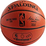 lifetime youth portable basketball system instructions