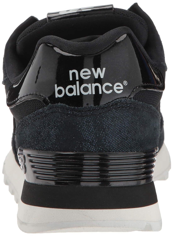 New Balance Balance Balance Damen 515v1 Turnschuh schwarz  2021aa