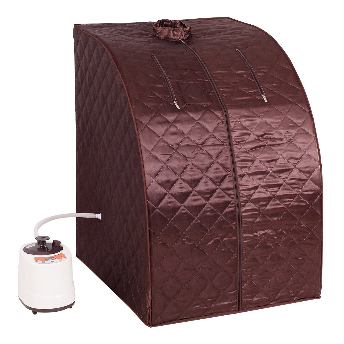 amazon com saunas pools tubs u0026 supplies patio lawn u0026 garden