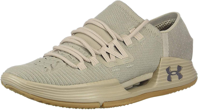 Ua Speedform Amp 3.0 Fitness Shoes