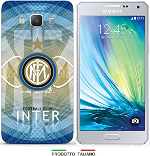custodia samsung s7 edge inter