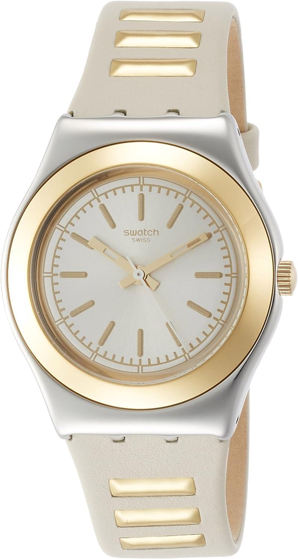 Reloj Swatch - Mujer YLS195