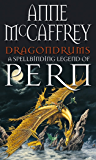 Dragondrums (Pern: Harper Hall series)