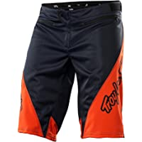 Troy Lee Sprint - Pantalón Corto de Ciclismo