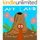 Ant Land