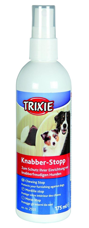 TRIXIE - Spray Contra Mordeduras en Muebles, para perros, 175 ml 2931
