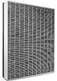 Philips 飞利浦 纳米级劲护滤网 FY3137/00专业S3型适用飞利浦空气净化器3000系列