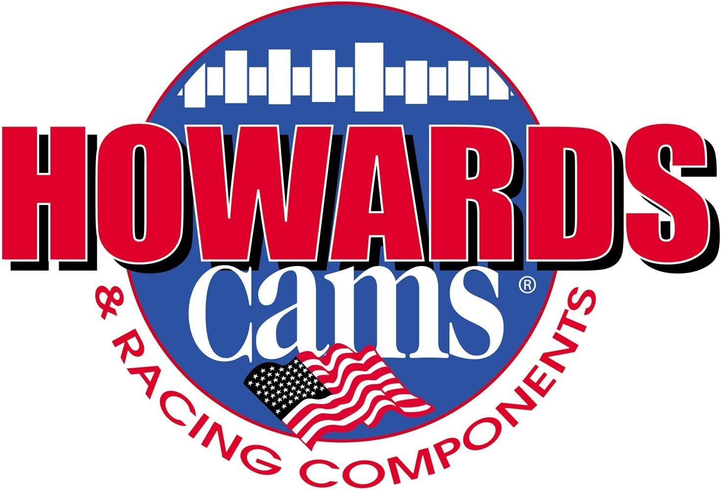 Howards Cams CL120245 Cam