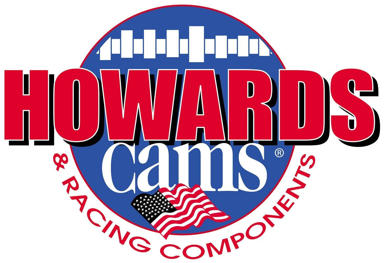 Howards Cams 95118 0.080 Wall Swedged End Pushrod