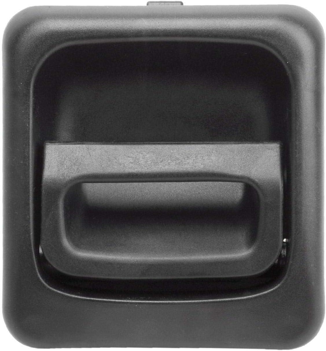 Bapmic 735307399 - Tirador de puerta corredera derecha con junta ...
