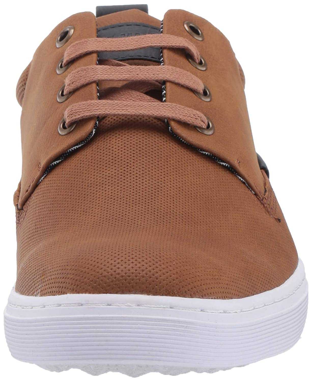 c275db0e38e Amazon.com   Steve Madden Men's Handoff Sneaker   Shoes