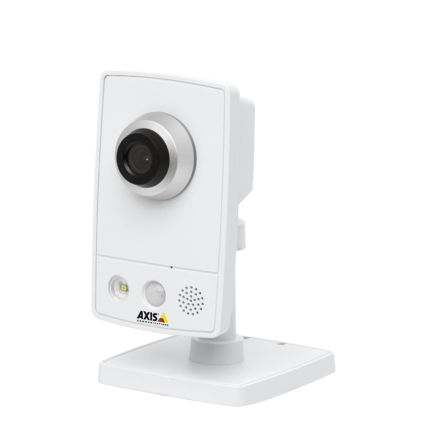 Amazon.com : AXIS Communications M1054 720p Network Camera (0338 ...