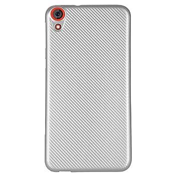 Funda HTC Desire 820 - Simple Moda Delgado Suave Cáscara ...