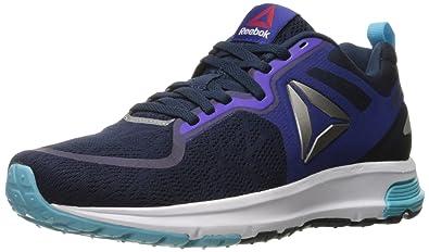 9f8a036652bd Reebok Women s One Distance 2.0 Running Shoe