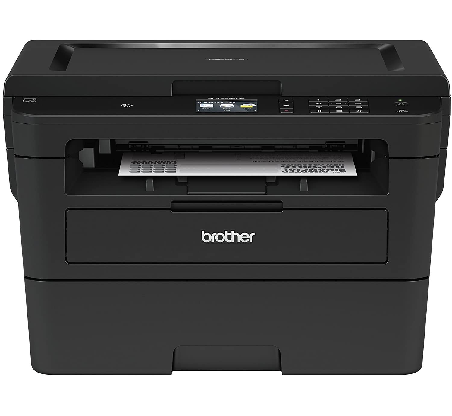 Top 9 best printers for Mac, iPad & iPhone (2020 Reviews & Buying Guide) 2