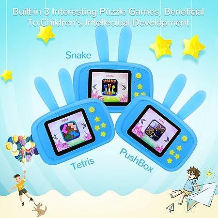 Joytrip  product image 4