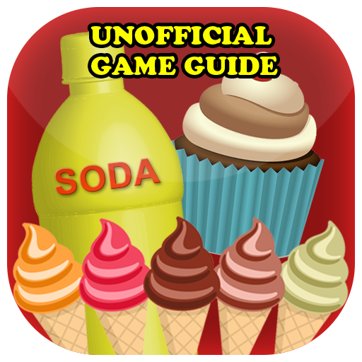 download guide for CANDY CRUSH SODA SAGA - Kindle Pc Download Reader