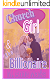 The Church Girl And The Billionaire