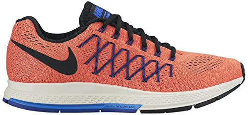 timeless design 672f1 c6682 Nike Air Zoom Pegasus 32 Uomo 14 D (M) US