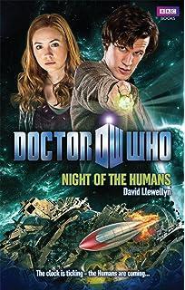 Apollo 23 (Doctor Who: New Series Adventures, Book 37)