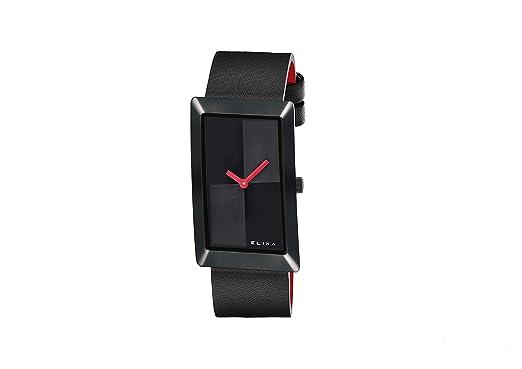 RELOJ ELIXA MUJER E104-L413: Amazon.es: Relojes