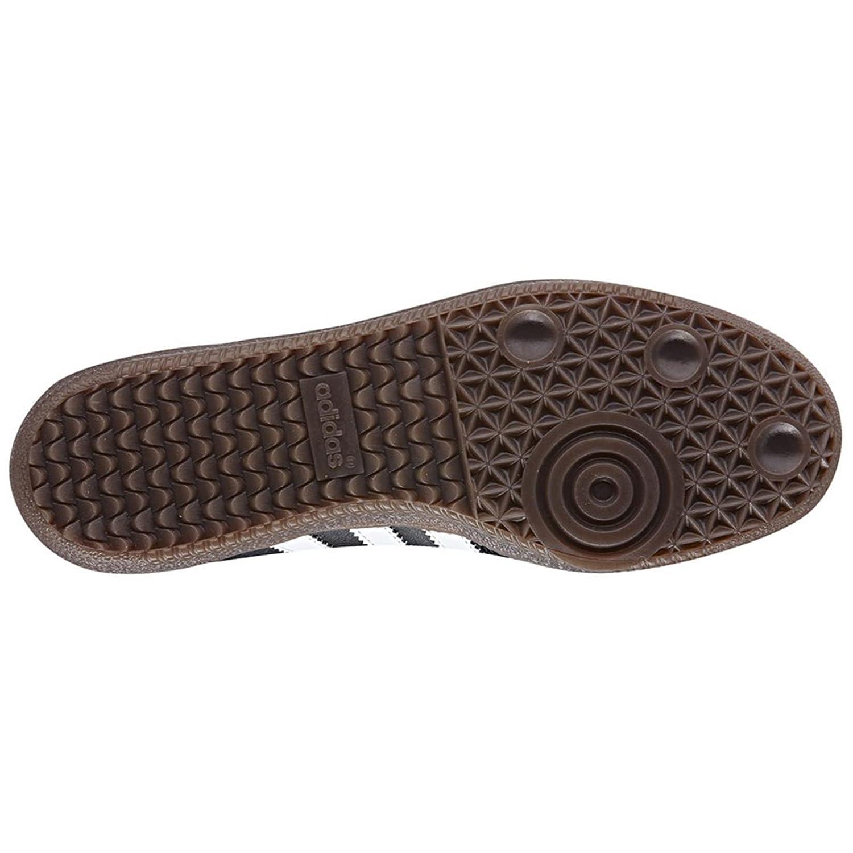 best sneakers 186ba a8d49 ... Adidas Samba Classic OG, Zapatillas de Deporte para para Deporte Hombre  33f61d