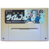 タイムコップ スーパーファミコン TimeCop Super Famicom