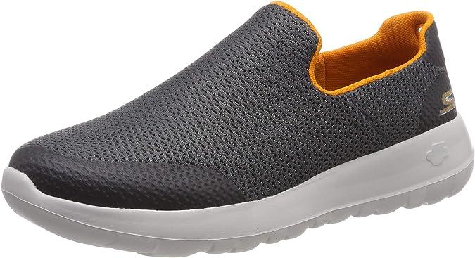 Image of Skechers Go Walk MAX Focal, Zapatillas sin Cordones Hombre