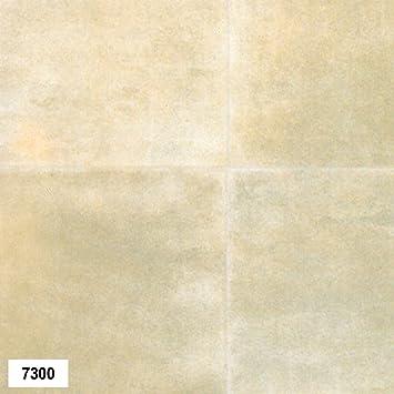 7300 Champagne Beige Stein Fliesen Effekt Rutschfeste Vinyl Bodenbelag Home  Office Küche Schlafzimmer Badezimmer Hohe