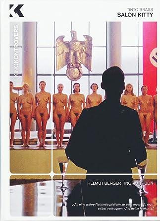 dilettante porno guru