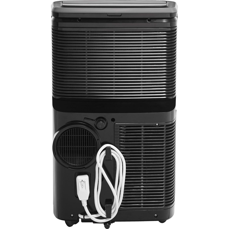 Frigidaire FFPA0822U1 Portable Air Conditioning Unit 8000 Btu White