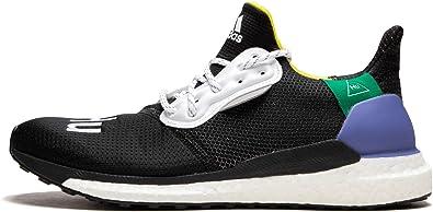adidas solar hu glide black