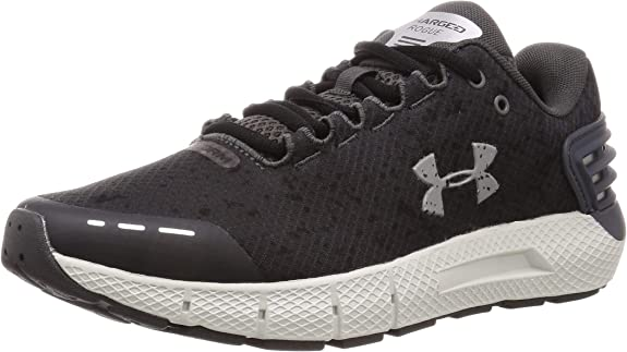 Under Armour UA Charged Rogue Storm, Zapatillas de Running para ...