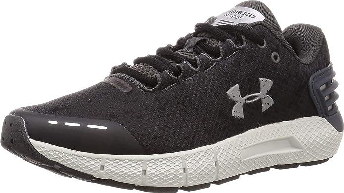 Under Armour UA Charged Rogue Storm, Zapatillas de Running para Hombre: Amazon.es: Zapatos y complementos