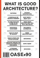 Design And Politics No. 5: Regions In Transition: