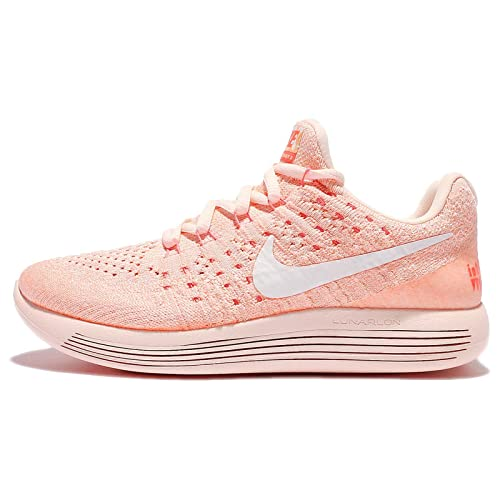 sports shoes e8195 8857f Image Unavailable. Image not available for. Color  NIKE Women s W Lunarepic  Low Flyknit ...