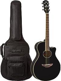 Shop Amazon Com Acoustic Electric Guitars