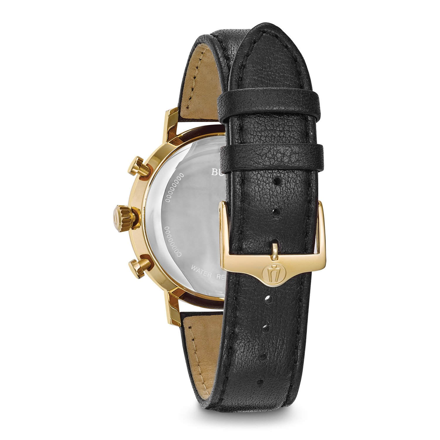 rsp watches main unisex watch black g timeless strap pearl buygucci of leather pdp date mother gucci