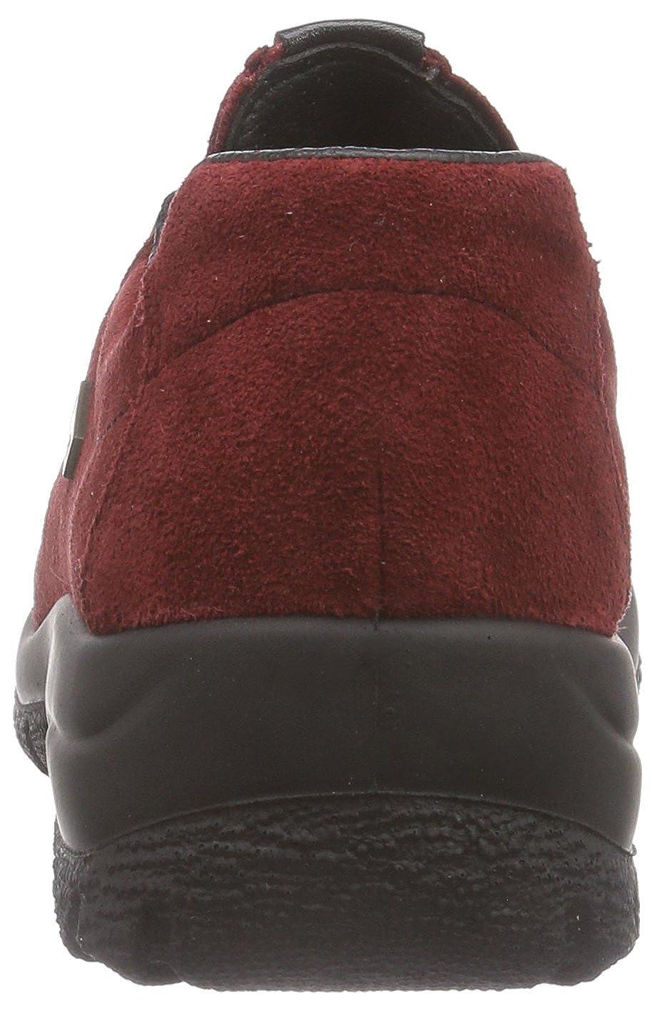 Mr.   Ms. Rieker Rieker Rieker L7171, Mocassini Donna Specifica completa alla moda Temperamento britannico | Per Vincere Elogio Caldo Dai Clienti  e5585a