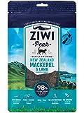 ZiwiPeak Air-Dried Cat Cuisine