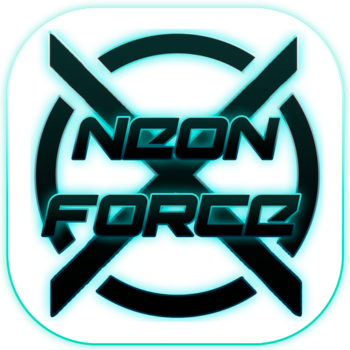 Neon Force for $<!--$0.00-->