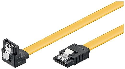 26 opinioni per Microconnect 0.7m SATA