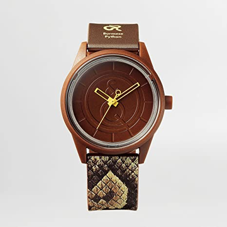 Smile Solar Relojes QQ by Citizen sumergible y ecológico RP00J035Y: Q&Q: Amazon.es: Relojes