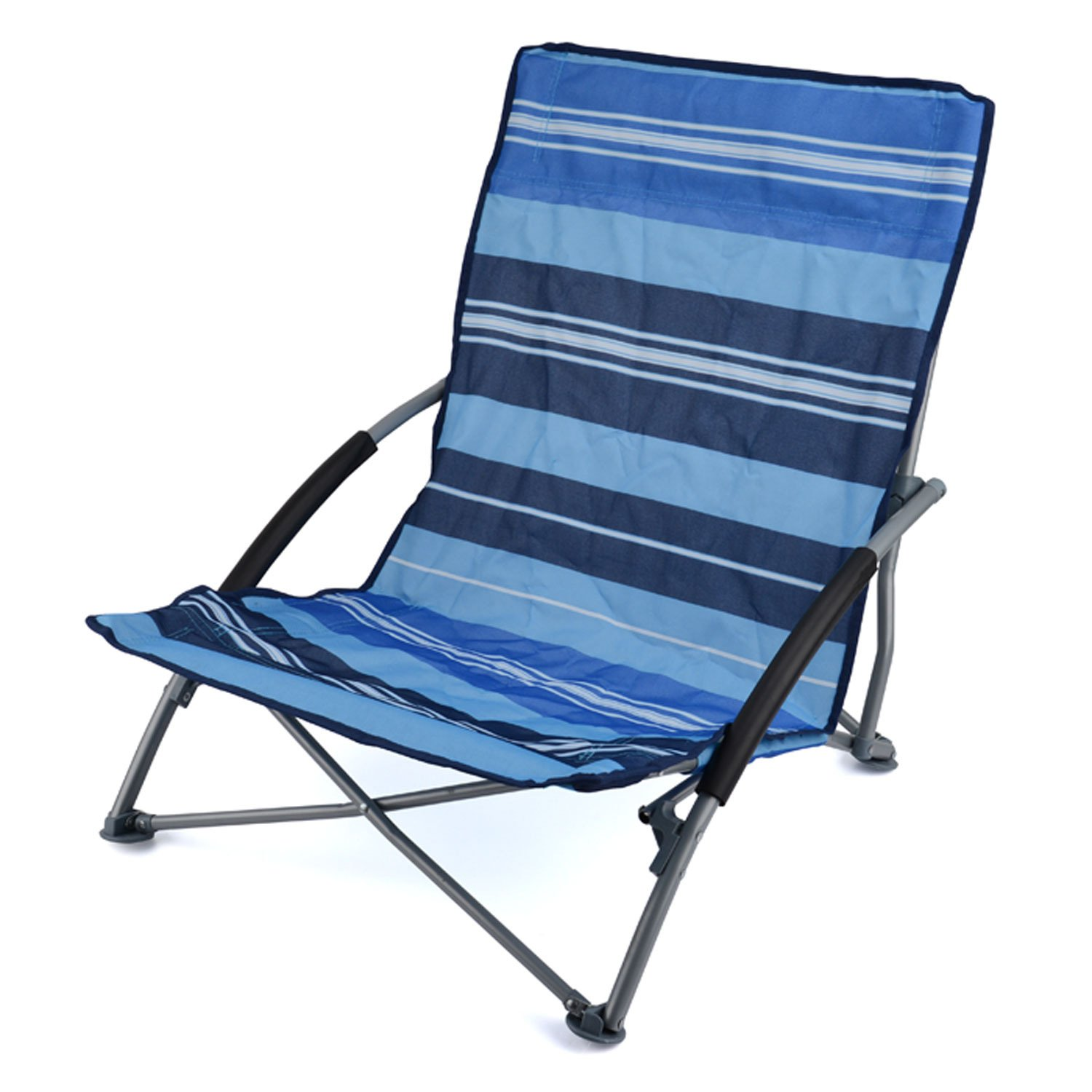 sc 1 st  Flipboard & Top 10 Best Beach Chairs For Summer 2018-2019 on Flipboard