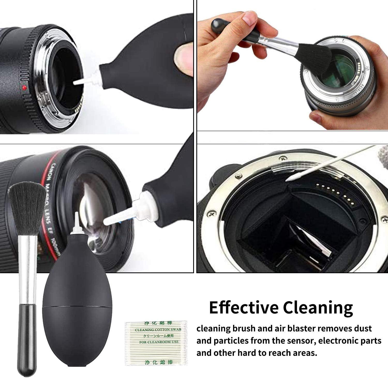 optische Objektive und Digitale Spiegelreflexkameras KuuZuse ...